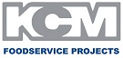 KCM Catering Equipment Ltd Image