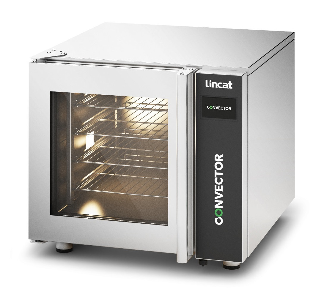 Lincat Convector CO343T Convection Oven