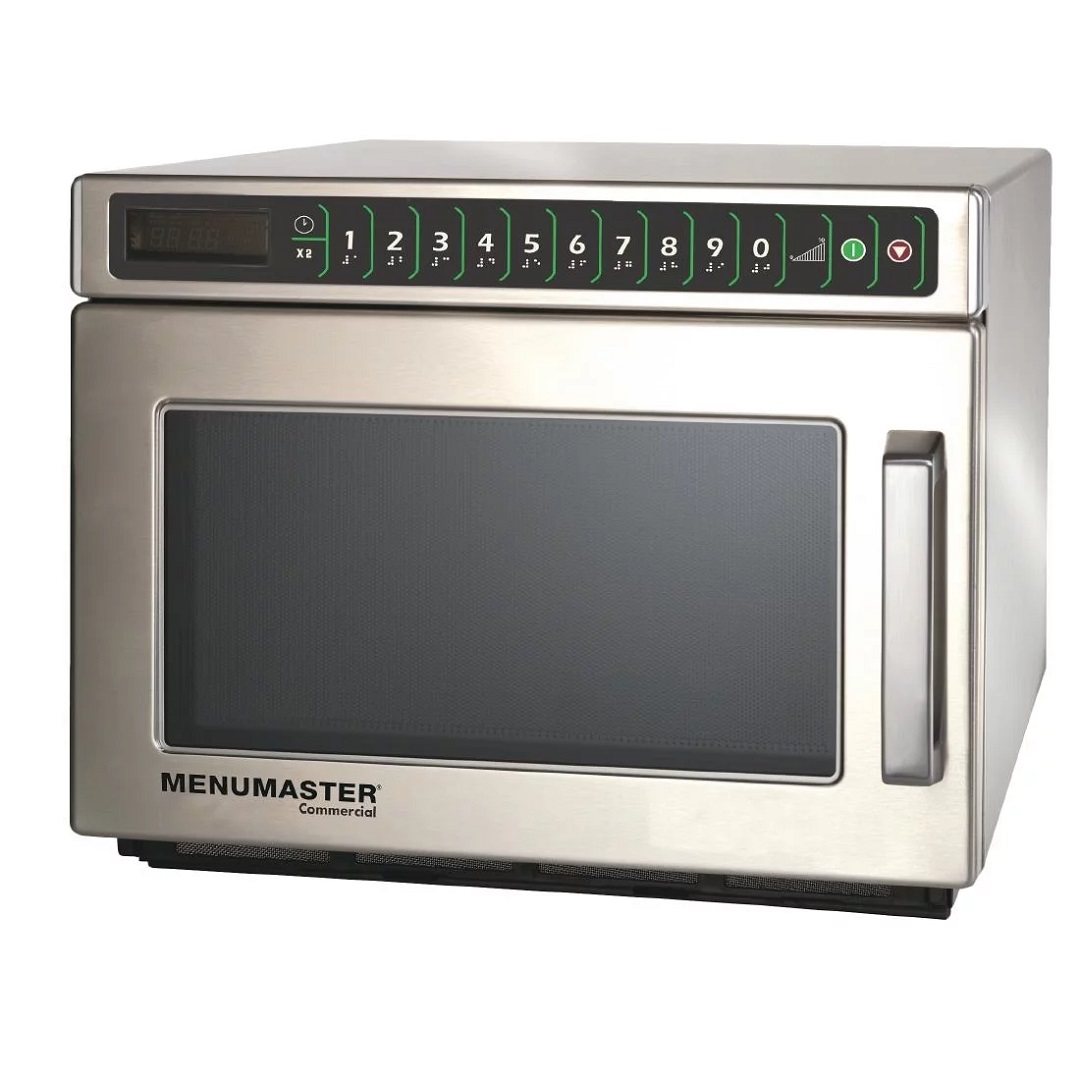 KCM Catering Equipment Ltd Image