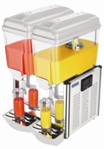 Polar Double Chilled Juice Dispenser (CF761)