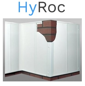 Hygienic Wall Cladding For Commercial Kitchens Rh Kcm Catering Equipment Co  Uk Kitchen Cabinets Kitchen Paneling Ideas