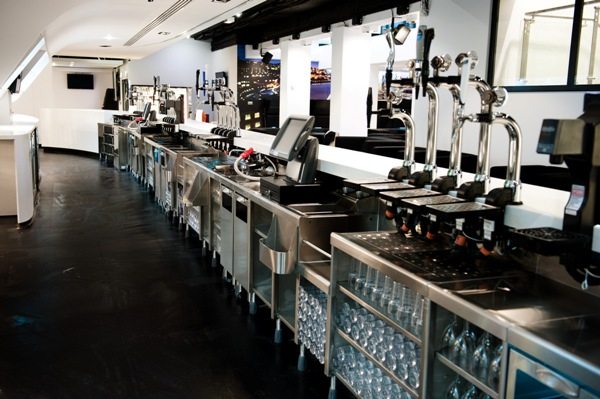 commercial kitchen design uk catering equipment kitchen design and 232