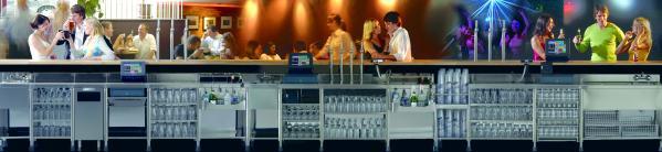 Thiết kế quầy bar inox, thiết kế quầy pha chế bar, thiết kế chậu rửa quầy bar, thiết kế bar inox, quầy pha chế bar, quầy bar inox, thiết bị inox cho bar